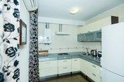 Сдается двухкомнатная квартира, Аренда квартир в Нижнем Тагиле, ID объекта - 317995140 - Фото 9