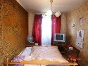 1 комнатная квартира Ногинский р-н, Обухово рп, Энтузиастов ул, 9 - Фото 4