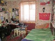 Продажа комнат ул. 1 Мая