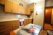 Продается 2 комнатная квартира в Развилке - Фото 1
