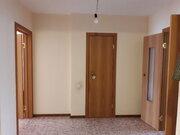 Продам 3-х комнатную квартиру, ул. Серебряный бор, 11 - Фото 5
