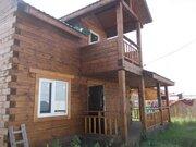 Продажа дома, Хомутово, Иркутский район, Дружбы
