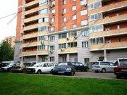 Продажа квартиры, Ул. Петрозаводская - Фото 2