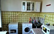 Квартира 1-комнатная Саратов, 3-я дачная, ул Ипподромная