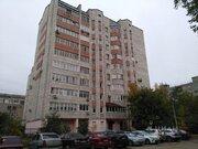 Продажа квартир ул. Советская, д.94