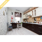 Продажа 4-к квартиры на 1/2 этаже на ул. Андропова, д. 28 - Фото 2