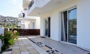 110 000 €, Трехкомнатный апартамент с потрясающим видом на море в районе Пафоса, Купить квартиру Пафос, Кипр, ID объекта - 319434329 - Фото 15