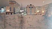 3 350 000 Руб., Продажа квартиры, Нижневартовск, Ул. Северная, Продажа квартир в Нижневартовске, ID объекта - 333227457 - Фото 13