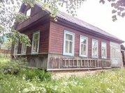 Продажа дома, Пржевальское, Демидовский район, Ул. Октябрьская - Фото 2