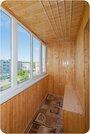 Без комиссии, продается 1- ком. квартира, 40,3 м. кв, комната 20.9 м. - Фото 5