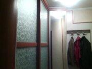 Продается 1 к.кв, Гатчина, ул. Хохлова дом 7 - Фото 1