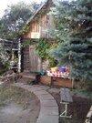 Отличная дача в районе сгу - Фото 2