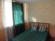Ул. Бекетова, дом 40, Купить квартиру в Нижнем Новгороде по недорогой цене, ID объекта - 311797927 - Фото 7