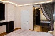 Продажа квартиры, Рязань, Мал. центр, Купить квартиру в Рязани по недорогой цене, ID объекта - 318851444 - Фото 5