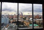 49 447 900 Руб., Продается квартира г.Москва, 2-я Брестская, Купить квартиру в Москве по недорогой цене, ID объекта - 320733841 - Фото 6