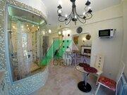 Купить квартиру в Севастополе недорого - Фото 1