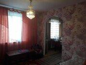 Продажа квартиры, Белгород, Ул. Есенина - Фото 4