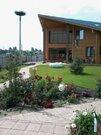 Продам замечательный дом с земельным участком в с. Ситовка - Фото 1
