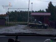 Продажа участка, Новосибирск - Фото 4