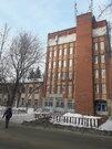 Продажа отдельно стоящего здания., Продажа офисов в Екатеринбурге, ID объекта - 601146756 - Фото 2