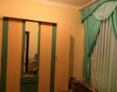 Продажа дома, Тюмень, Абалакская, Продажа домов и коттеджей в Тюмени, ID объекта - 503051111 - Фото 13