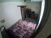 3 600 000 Руб., Продается трёхкомнатная квартира в южном, Купить квартиру в Наро-Фоминске, ID объекта - 317858243 - Фото 7