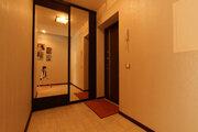 Продам двухкомнатную (2-комн.) квартиру, 8 Воздушной Армии ул, 6а, ., Купить квартиру в Волгограде по недорогой цене, ID объекта - 321266382 - Фото 12