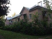 3-х комнатная квартира по ул. Ларцевы Поляны (р-он Щурово)