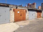 230 000 Руб., Продается гараж (в кооперативе) по адресу: город Липецк, территория гк ., Продажа гаражей в Липецке, ID объекта - 400029575 - Фото 5