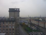 Продажа квартиры, м. Кировский завод, Стачек пр-кт. - Фото 5