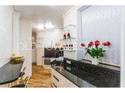 Продажа квартиры, Купить квартиру Рига, Латвия по недорогой цене, ID объекта - 313141763 - Фото 3