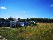 Продается инвест.проект строительства ЖК(11 км от МКАД) - Фото 3