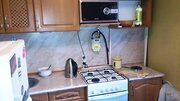 2 400 000 Руб., Продам однокомнатную квартиру, ул. Калараша, 10, Купить квартиру в Хабаровске по недорогой цене, ID объекта - 319573094 - Фото 8