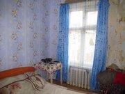 700 000 Руб., 3 км.кв., Купить квартиру в Кинешме по недорогой цене, ID объекта - 322819721 - Фото 5