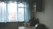 Купить квартиру в Ломоносовском районе