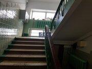 Однокомнатная Квартира Москва, переулок 2-й Лесной, д.4/6, корп.2, ЦАО . - Фото 5