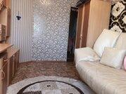 Продается 2-комн. квартира 70 м2, Купить квартиру в Пензе по недорогой цене, ID объекта - 323278342 - Фото 10