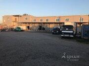 Продажа готового бизнеса, Краснодар, Ул. Весенняя