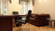 Квартира 265 кв.м в фасадном доме в Арбатских переулках. г. Москва, . - Фото 5