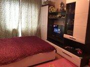 Продам 2х-комнатную квартиру 47кв.м - Фото 2