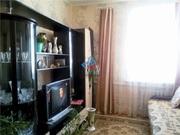 1 ком квартира по адресу ул. Молодежная 77