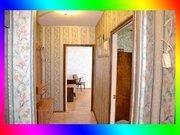 Сдается двухкомнатная метро Академическая Нагорная. Всем приличным, Аренда квартир в Москве, ID объекта - 310765283 - Фото 6