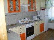 1-я квартира на ул. Полтавская д. 53, Аренда квартир в Нижнем Новгороде, ID объекта - 316500374 - Фото 3