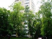 Продажа квартиры, м. Алексеевская, Ул. Новоалексеевская - Фото 5