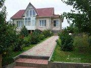 Продажа коттеджей в Ахтубинском районе