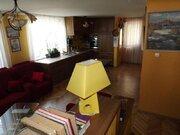 Продажа квартиры, Купить квартиру Рига, Латвия по недорогой цене, ID объекта - 313139739 - Фото 4