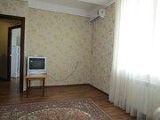 1-комн. квартира, Купить квартиру в Ставрополе по недорогой цене, ID объекта - 321334442 - Фото 2