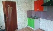 Продажа квартиры, Советский, Советский район, Ул. Таежная - Фото 2