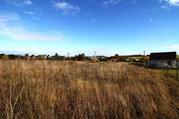 Суздальский р-он, Суходол с, Владимирская, земля на продажу - Фото 4