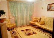 Квартира ул. Народная 8/1, Аренда квартир в Новосибирске, ID объекта - 317162756 - Фото 1